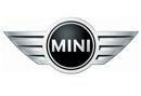 Run Flat Part Worn Tyres Ellesmere Port for Mini Cooper Cars
